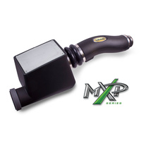 AIRAID FJ Cruiser Performance Air Intake Kit