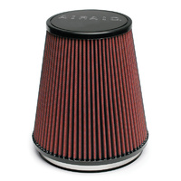 Air Filter (Oiled) JK 3.6L