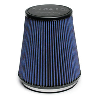AIRAID Air Filter suit JK 3.6L / FJ Cruiser Intake