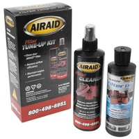 AIRAID Air Filter Cleaning Kit