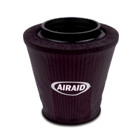 AIRAID Pre Filter Wrap suit JK 3.6L / FJ Cruiser Intake