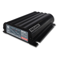 Redarc BCDC1220 DC/DC 12V 20A Multi Stage battery charging system