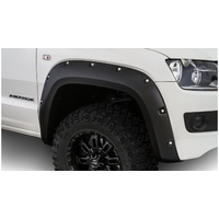 Bushwacker Amarok Pocket flares (Front Only)