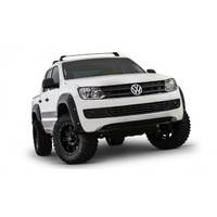 Bushwacker Amarok Pocket flares