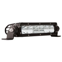 Pro Comp 07.3 Single Row LED Light Bar