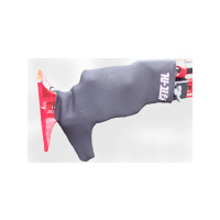 Hi-Lift Jack Neoprene Cover