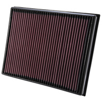 K&N VW Amarok Air Filter