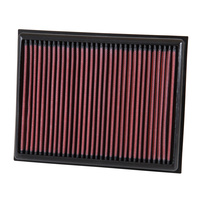 K&N NP300 2.3L Air Filter