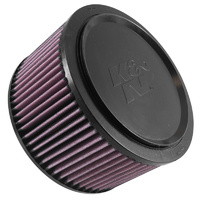 K&N Air Filter - Round Type - Ranger / BT50