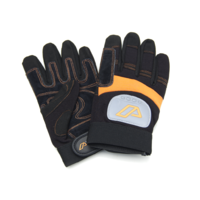 Outback Armour Recovery Gloves