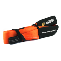 Outback Armour Snatch Strap - 15T / 9M