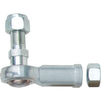 AntiRock Tie Rod Link Ends and Hardware