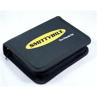 Smittybilt Tyre Repair Kit