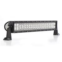 "Trail Master 21.5"" Light Bar"