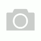 17x8.5 Bead Lock - Gun Metal w Milled Accents 6/139.7