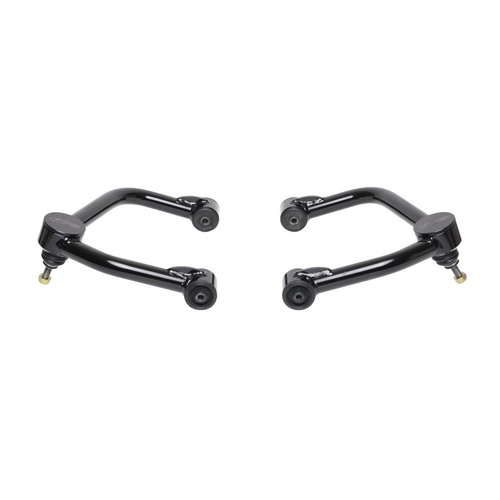 Blackhawk Upper Control Arms - Amarok