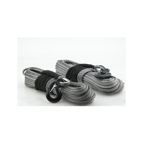 Winch Rope Kit 10,000 lbs