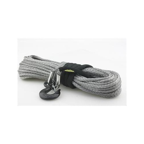 Winch Rope Kit 8,000 lbs