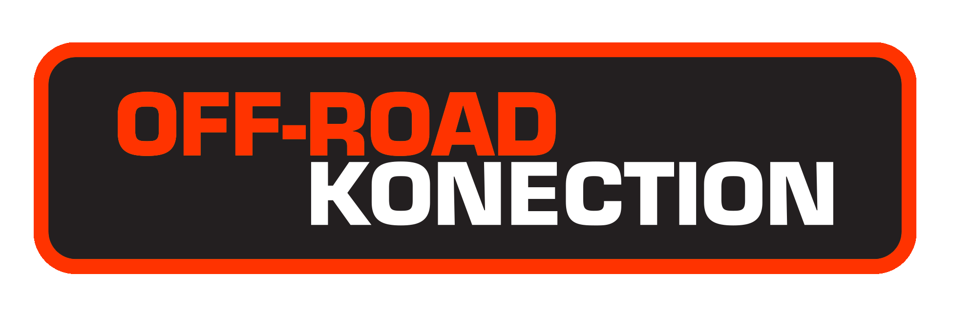 Konect Group Pty Ltd