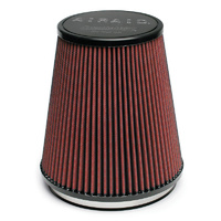 Air Filter (Dry Red) JK 3.6L